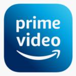 Amazon Prime Video estrena «Hunters»