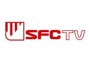 SFC TV