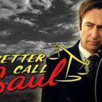 'Better call Saul' regresará a Movistar+ con la quinta temporada