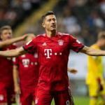 DAZN ofrece también la Bundesliga en Alemania y Suiza