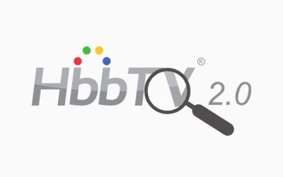 HbbTV 2