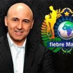 Movistar+ cancela Fiebre Maldini y cesará los canales Movistar Deportes
