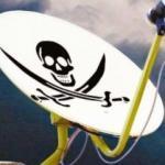 Italia tiene casi 5 millones de espectadores de TV de pago pirata
