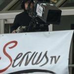 Servus TV seguirá emitiendo en abierto el Mundial de MotoGP