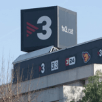El Mundial de MotoGP se verá en TV3