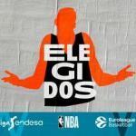 Todo el baloncesto en Movistar+: ACB, NBA y Euroliga