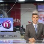 CyL7 prorroga su contrato con Hispasat un año más