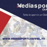 Mediasport Channel, nuevo canal en Eutelsat Hot Bird 13E