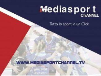 Mediasport Channel