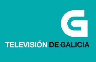 Televisión de Galicia