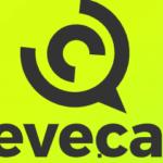 Arranca Teve.cat, una nueva cadena en la tele de Cataluña