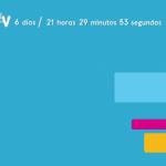 Vídeo del cese de Movistar Deportes 2 para dar paso a #Vamos