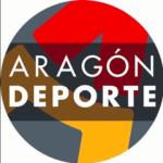 Nace Aragón Deporte, el nuevo canal de la TV autonómica aragonesa