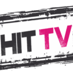 HIT TV se incorpora a Vodafone TV y ya está en toda España