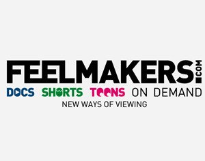 Feelmakers TV
