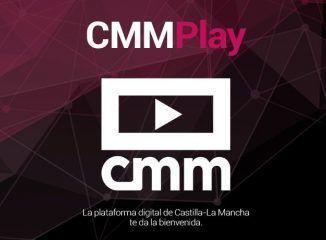 CMMPlay