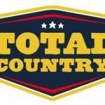 Total Country llega en abierto al satélite Astra 2G