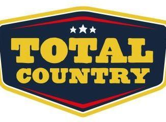 Total Country