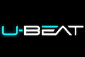U-Beat