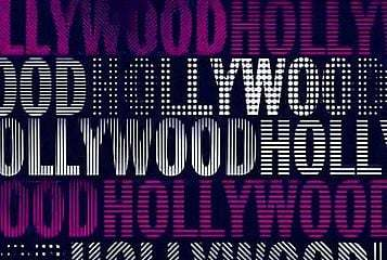 Canal Hollywood