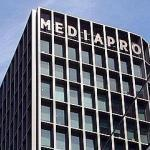 Mediapro creará un canal dedicado al fútbol en Francia