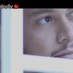 Melody TV toma el relevo de Mezzo en Eutelsat Hot Bird 13C