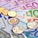 Cómo financiar gratis los tres mejores móviles del mercado