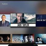 El servicio de streaming Acorn TV llega a Vodafone TV