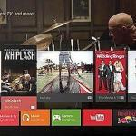 Google marcará unos requisitos mínimos para Android TV