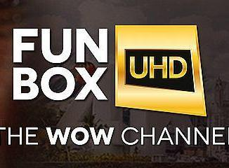 Fun Box HD