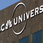 NBC Universal lanzará su servicio de streaming OTT