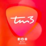 El canal alemán TM3 abandona el satélite Astra 1KR