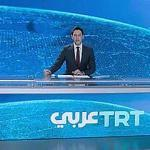 TRT Arabi HD arranca en Eutelsat Hot Bird y Badr 4