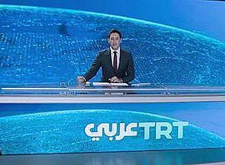 TRT Arabi