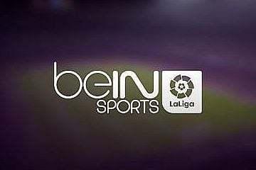 beIN La
