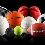Canales de TV de deportes en abierto por satélite