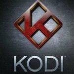 Sony rectifica y permitirá acceder a Kodi
