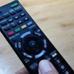 Baja el precio de los paquetes con televisión de pago
