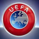 UEFA.tv ya está en Amazon Fire TV, Android TV y Apple TV