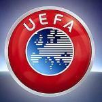 La UEFA lanza su propia plataforma OTT gratuita