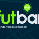 Futbar, la aplicación para localizar bares donde ver el fútbol