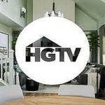 HGTV, Home & Garden TV ya de pruebas a través de Astra
