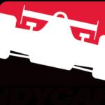 Movistar se queda con la IndyCar al completo, en exclusiva