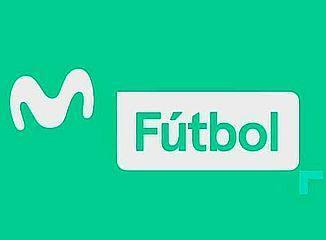 Movistar Fútbol