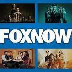 FOXNOW, el servicio bajo demanda ya en Orange TV