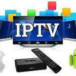 Casi toda la televisión de España por internet en abierto: IPTV y m3u8