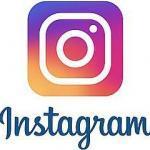 Instagram TV ya permite los vídeos horizontales