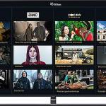 Microcanales de AMC ya está disponible en AppleTV