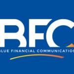 BFC TV, nuevo canal de noticias en Eutelsat Hot Bird 13E