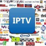 Sigue la guerra contra el IPTV ilegal: caen cuatro dominios más